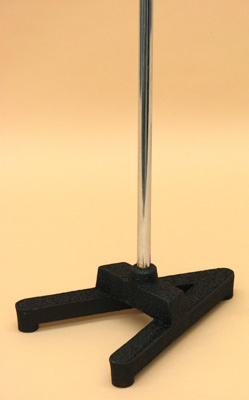 """Support Stand A-Shape Nesting 10.75""""(270mm)"""