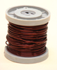 Enameled Copper Magnet Wire 24 SWG 1lb