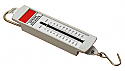 Metric Spring Scale 100g x 1g Classroom Pack