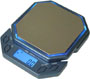 Digital Balance Scale 500g x 0.1g, oz, ct, gn, ozt, dwt