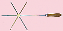 Conductometer