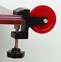 Table Pulley 50mm