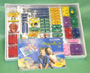 Brain Box Circuit Kit 1200 Experiments / Projects