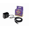 AC Adapter for Time Tracker®