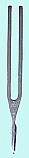 Tuning Fork E-320