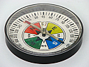 Compass Large