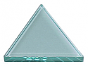 Prism Flat Glass Equilateral