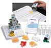Genetic Concepts Kit