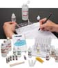 Properties of Acids and Bases Experiment Kit