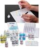 Identification of Chemical Reactions Kit