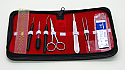 Elementary Zipped Dissecting Kit pk of 10 Kits