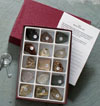 Rock Study Kit - Igneous Collection