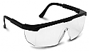 Econolite III Safety Glasses
