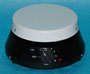 Low Profile Magnetic Stirrer 5-3/8 Inch 140 mm
