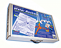 Water Rocket Class Pack Complete Set of 6
