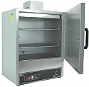 Quincy Lab Air Forced Oven Digital Low Temperature 1.14 cu. ft