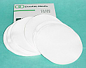 Filter Paper Qualitative Medium 7 cm