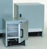 Gravity Convection Oven 2.0 cu. ft