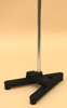 """Support Stand A-Shape Nesting 8.5""""(215mm)"""